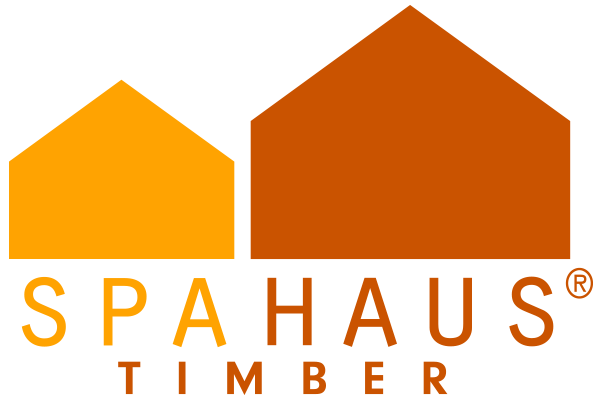 Spahaus Timber Logo
