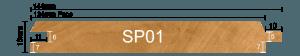SP01 - Standard
