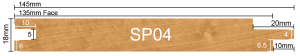 SP04 - Standard