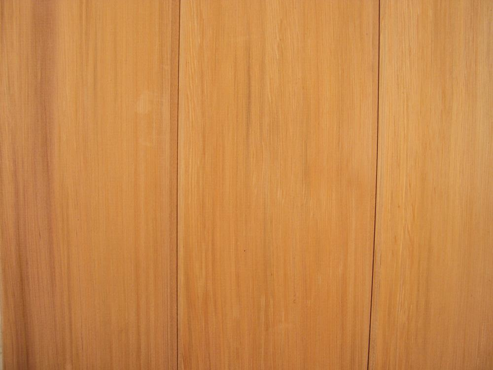 Western red cedar small tgv cladding sp05 spahaus timber - Exterior tongue and groove cladding ...