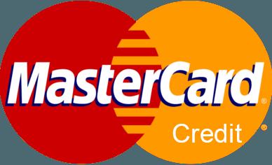 Mastercard Credit