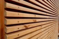 ThermoWood®