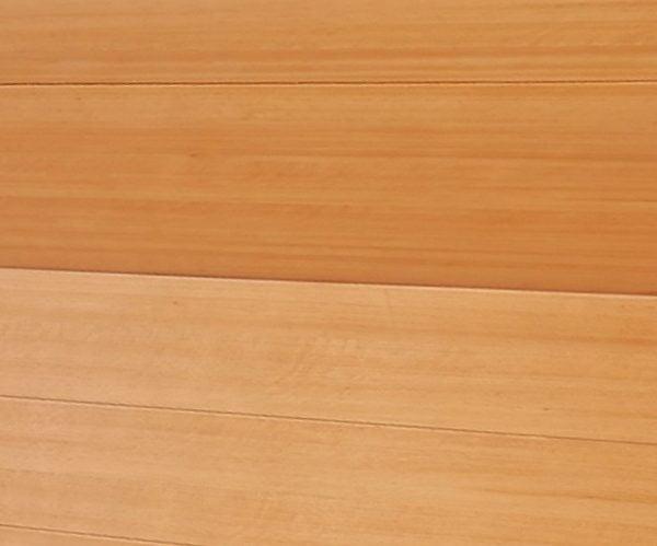 Golden Cedar