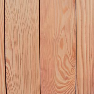 Timber Cladding - Spahaus Timber